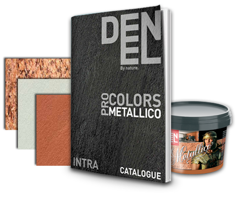 catalog_03